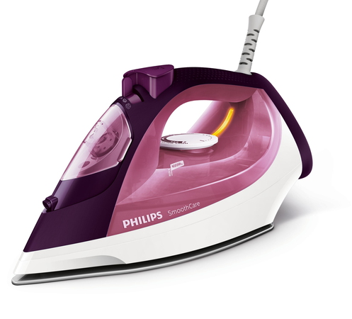 Philips Fer à repasser SmoothCare GC3580/30