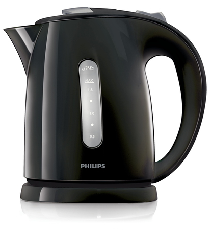 Philips Philips Daily Collection Bouilloire HD4646/20