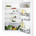 AEG Frigo encastrable SKB58821AS