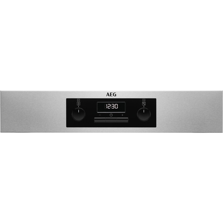 AEG Four encastrable BEB331010M SurroundCook