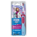 Oral-B Brosse à dents Stages Vitality