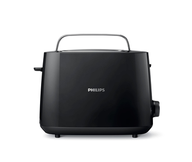 Philips Grille-pain Daily Collection HD2581/90