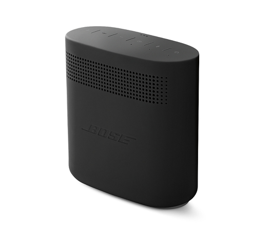 Bose Soundlink Color II Enceinte Bluetooth - Noir