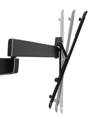 Vogels NEXT 7345 Support TV - Mur