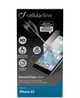 Cellular Line Cellularline TEMPGLASSIPH647S Protection d'écran transparent iPhone 6S 1pièce(s) protection d'écran