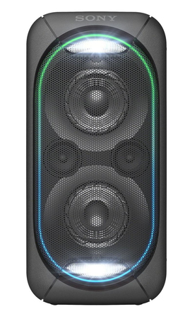 Sony Enceinte Party GTK-XB60