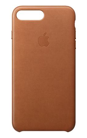 "Apple 5.5"" Coque de protection Marron"