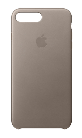 "Apple 5.5"" Coque de protection Taup"