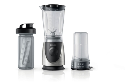 Philips Mini-blender Daily Collection HR2876/00