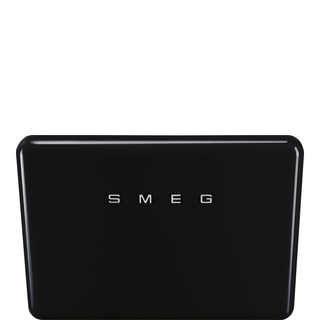 Smeg Hotte décorative KFAB75BL