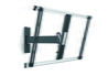 Vogels THIN 525 Support TV - Mur