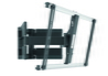 Vogels THIN 550 Support TV - Mur