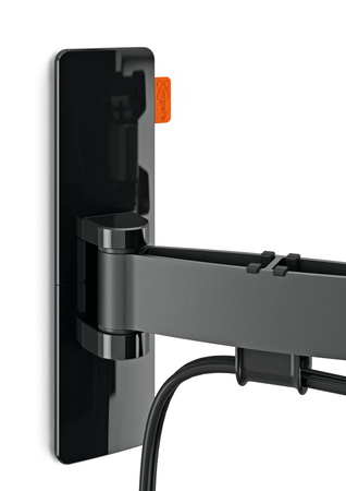 Vogels WALL 3325 Support TV - Mur
