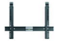 Vogels THIN 515 Support TV - Mur