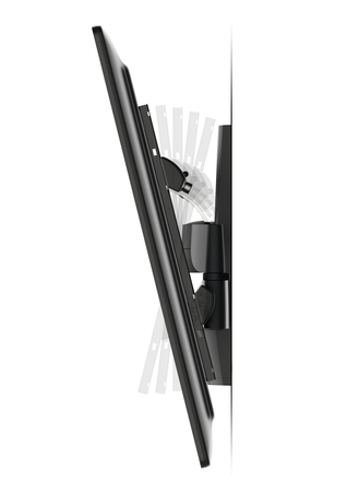 Vogels WALL 3250 Support TV - Mur