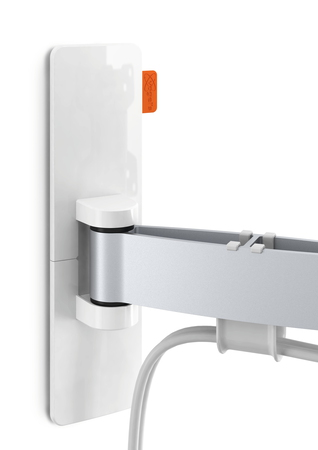 Vogels WALL 3345 Support TV - Mur