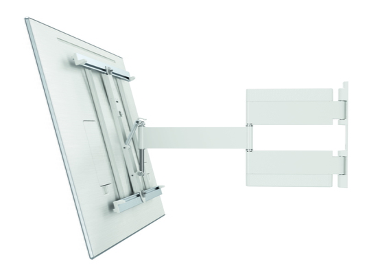 Vogels THIN 545 Support TV - Mur