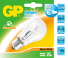 GP Lighting 046585-HLME1 53W E27 D Halogène