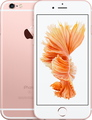 Apple iPhone 6s 32 Go Or Rose