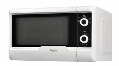 Whirlpool Micro-ondes MWD119WH