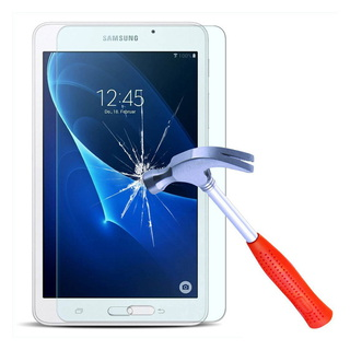 Lindson Film de protection pour Galaxy Tab A