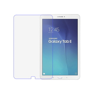 Lindson Film de protection en verre trempé pour Galaxy Tab E DGC-023