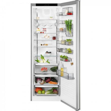 AEG Frigo RKE73924MX CustomFlex