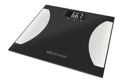 Medisana Medisana BS 475 Electronic personal scale