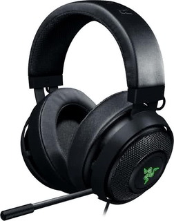 Razer Razer Thresher Tournament Edition Headset
