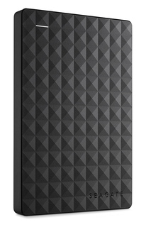 Seagate Expansion USB 3.0 Noir - 1 To