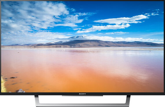 "Sony HD TV Full HD 32"" KDL-32WD759"
