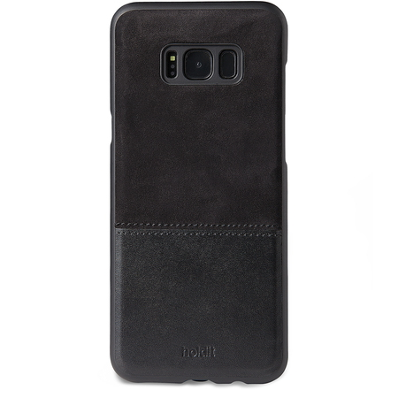 Holdit HOLDIT S8 +COVER BLK