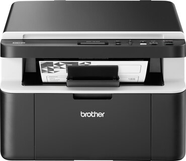 Brother Imprimante DCP-1612W