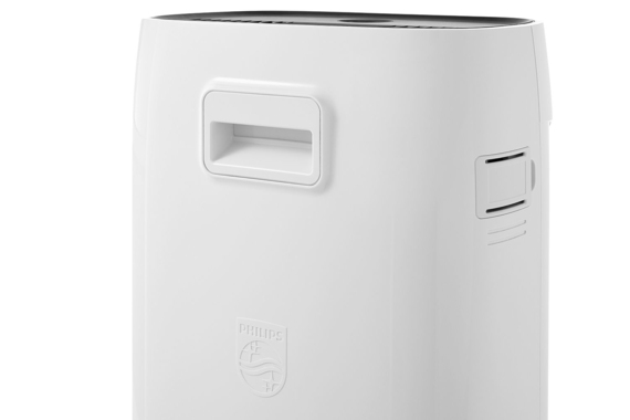 Philips Purificateur d'air AC2889/10
