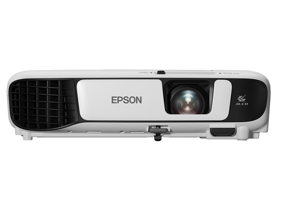 Epson Projecteur Video EB-W41