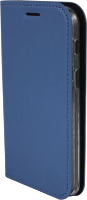 EMP Walletcover pour Smart.2 - Bleu