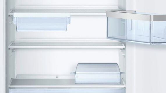 Bosch Frigo encastrable KIR24X30 MultiBox
