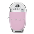 Smeg Presse-fruits CJF01 PKEU