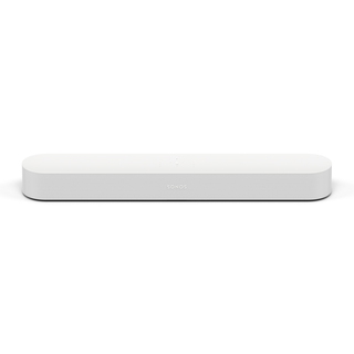 SONOS BEAM Barre de Son Smart - Blanc
