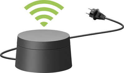 Devolo dLAN® Wi-Fi Outdoor