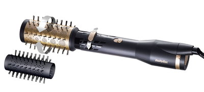 Babyliss Brosse soufflante Creative AS510E