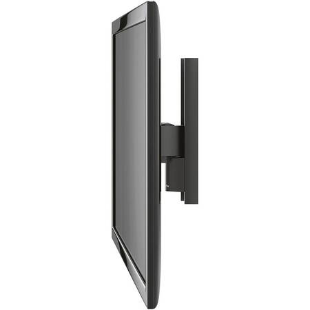Vogels WALL 1020 Support TV - Mur