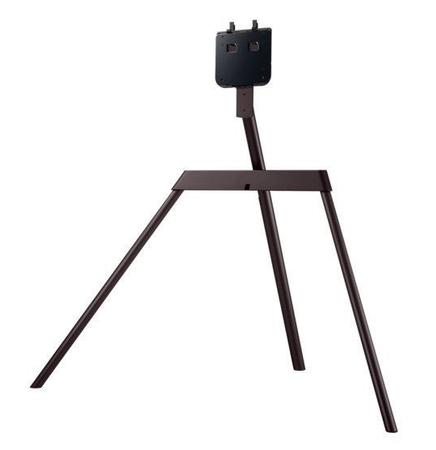 Samsung VG-STSM11B Portable Studio Stand - Pied