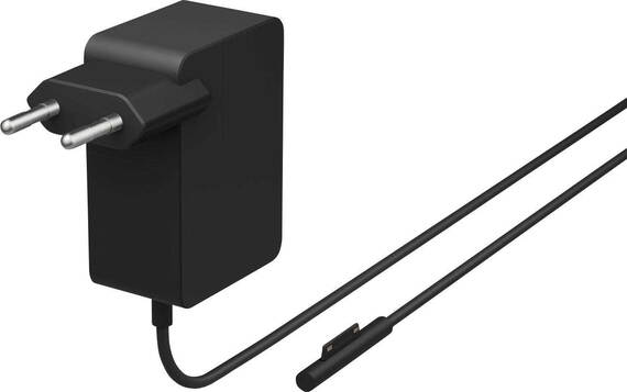Microsoft Surface chargeur 24 W