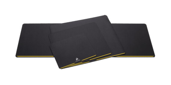 Corsair MM200 EXTENDED CLOTH MOUSE PAD