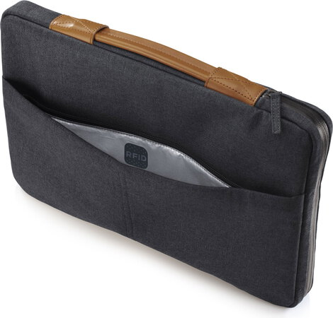 "HP ENVY Urban 14"" sleeve - Gris"