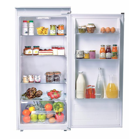 Candy Frigo encastrable CIL 220 NE