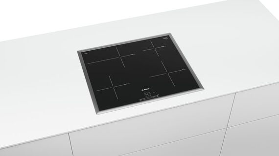 Bosch Taque induction PIF645BB1E