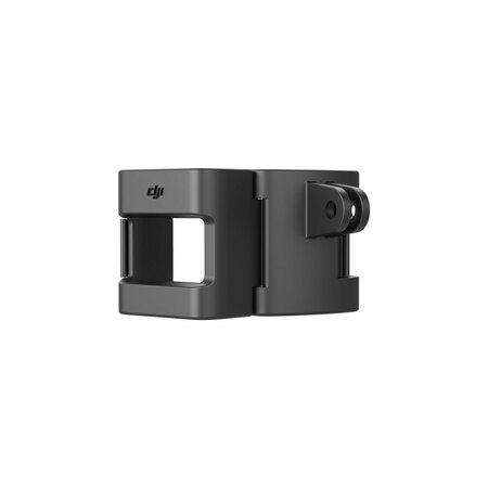 DJI Osmo Pocket Support pour accessoires