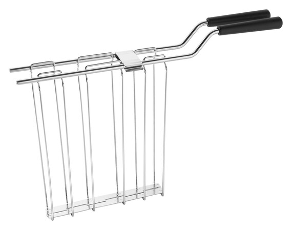 KitchenAid Grille-pain K5KMT4205EMS
